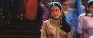 Saajanji Ghar Aaye - Kumar Sanu, Alka Yagnik & Kavita Krishnamurthy