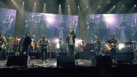 How Great Is Our God World Edition Feat Chris Tomlin