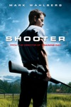 Shooter wiki, synopsis