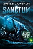 Sanctum (iTunes)