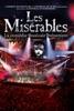 icone application Les Misérables la comédie musicale événement