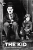 The Kid - Charlie Chaplin
