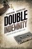 icone application Double Indemnity (1973)
