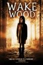 Affiche du film Wake Wood (VF)