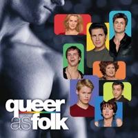 Télécharger Queer as Folk (US), Saison 2 [VOST] Episode 20