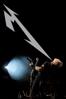 Metallica: Quebec Magnetic - Metallica