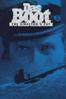 Das Boot (The Director's Cut) - Wolfgang Petersen
