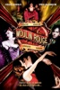 icone application Moulin Rouge!