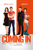 Coming In (2014)