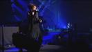 Re:birth (2010 Live Re:birth〜YOKOHAMA ARENA〜) - Acid Black Cherry