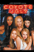 Coyote Ugly - David McNally
