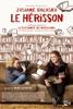 icone application Le hérisson