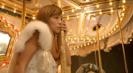 CAROLS - Ayumi Hamasaki