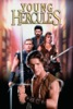 Young Hercules - Movie Image