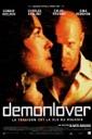 Affiche du film Demonlover