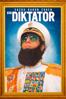 Der Diktator - Larry Charles