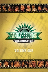 Country's Family Reunion Celebration: Volume One