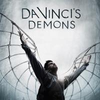 Télécharger Da Vinci's Demons, Series 1 Episode 8