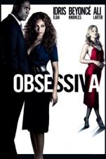 Capa do filme Obsessiva