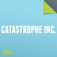 Télécharger Catastrophe Inc., Season 1 Episode 13