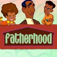 Télécharger Fatherhood, Season 1 Episode 11