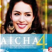 Télécharger Aicha, vacances infernales Episode 1