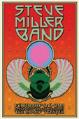 Steve Miller Band: Live at Austin City Limits