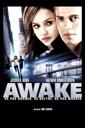 Affiche du film Awake (VF)