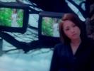 poker face - Ayumi Hamasaki