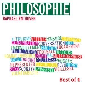 Philosophie, Best of 4 - Episode 3