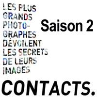 Télécharger Contacts, Saison 2 Episode 3