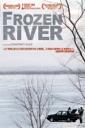 Affiche du film Frozen River
