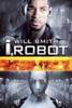 icone application I, Robot