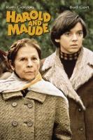 Harold and Maude (iTunes)