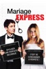 icone application Mariage Express