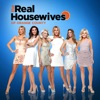 The Real Housewives of Orange County, Season 8 wiki, synopsis