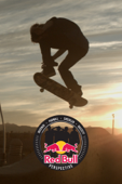 Perspective - Red Bull Media House