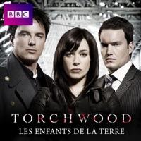 Télécharger Torchwood, Saison 3: Les enfants de la terre Episode 5