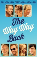 The Way Way Back (iTunes)