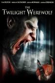 The Twilight Werewolf