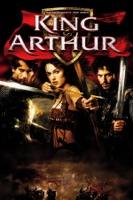 King Arthur (iTunes)
