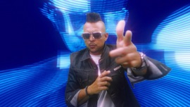 Touch the Sky (feat. DJ Ammo) Sean Paul Pop Music Video 2012 New Songs Albums Artists Singles Videos Musicians Remixes Image