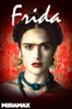 Anna Thomas, Jay Polstein, Gregory Nava, Diane Lake, Clancy Sigal & Julie Taymor - Frida (2002)  artwork