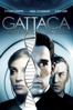 Gattaca - Unknown