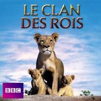 Télécharger Le clan des rois Episode 1