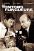 icone application Les Tontons flingueurs