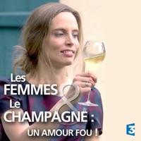 Télécharger Les femmes et le champagne Episode 1
