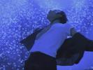 Black Or White Michael Jackson - Michael Jackson