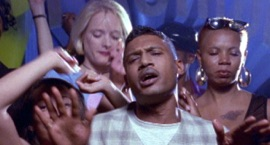 Girlstown (Hip Hop Mix) Super Cat Reggae Music Video 2003 New Songs Albums Artists Singles Videos Musicians Remixes Image