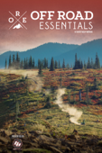 Offroad Essentials